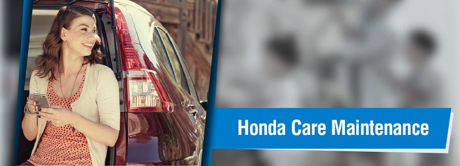 Honda total care mitsubishi for Honda dealership fort lauderdale