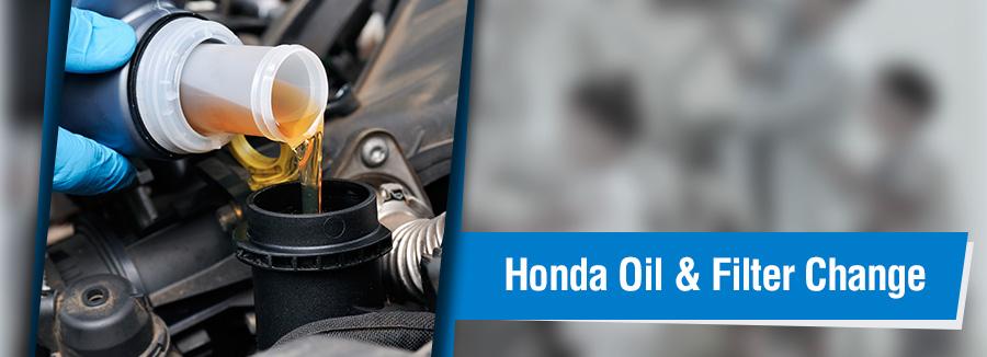 Honda Oil U0026 Filter Change Service In Fort Lauderdale, Serving Aventura, Coral  Springs, Hollywood, Margate, U0026 Pompano Beach, FL