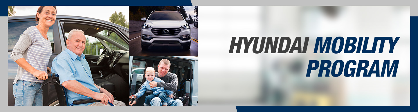 Hyundai mobility program Naples FL