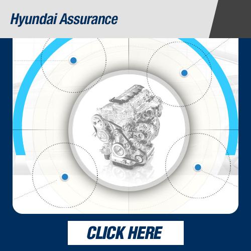 Tamiami Hyundai | New Hyundai dealership in Naples, FL 34109