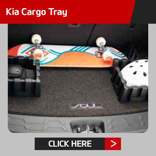 cargotray