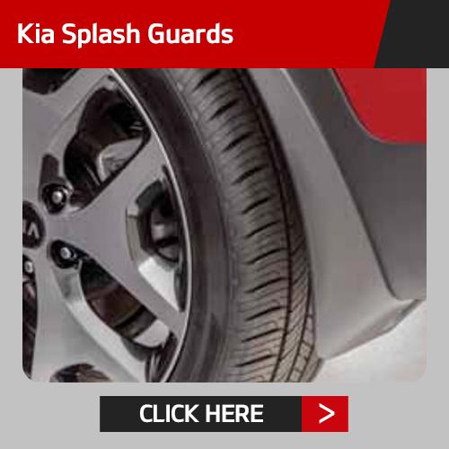 splashguards