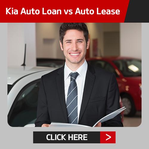 loan vs lease