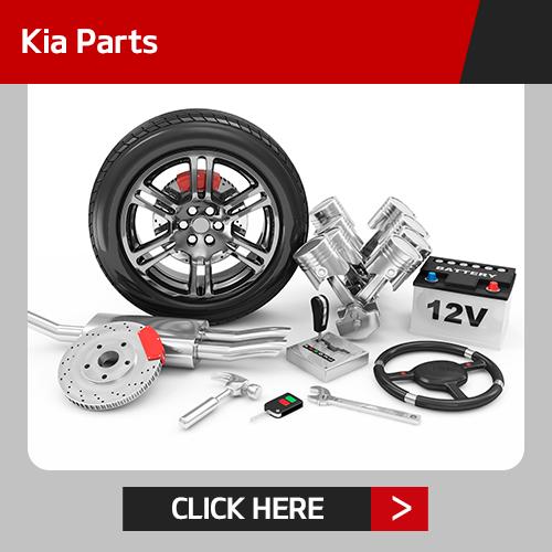 Kia Auto Parts 28 Images Car Care Tips Services Kia