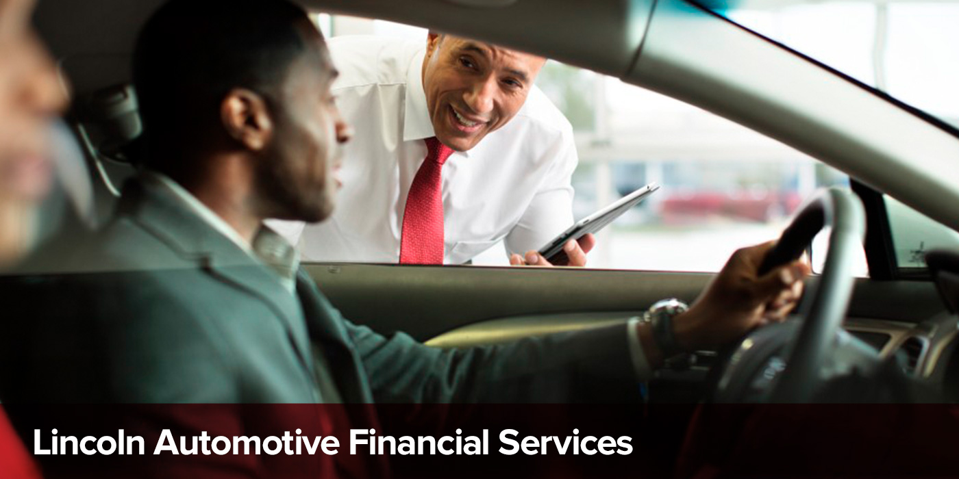 New Lincoln Auto Loans And Used Car Financing In Maple Shade Nj