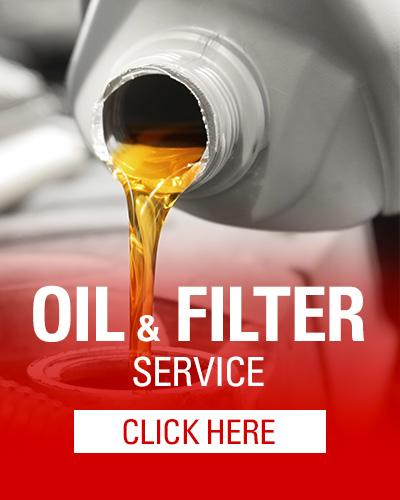 mitsubishi Service oil