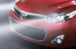 Toyota Fog High Quality Fog And Led Lighting First CLass