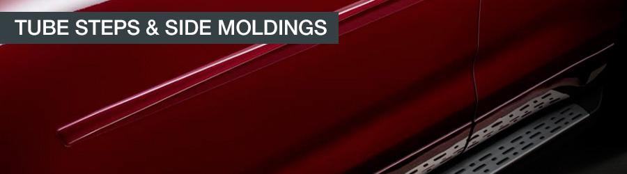 accessories modules header