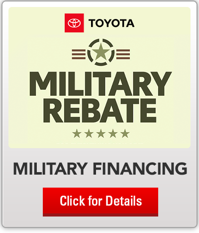 finance module military button