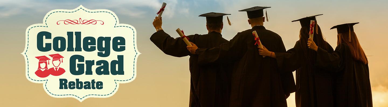 toyota finance college header