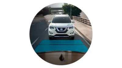 nissan propilot assist step-3