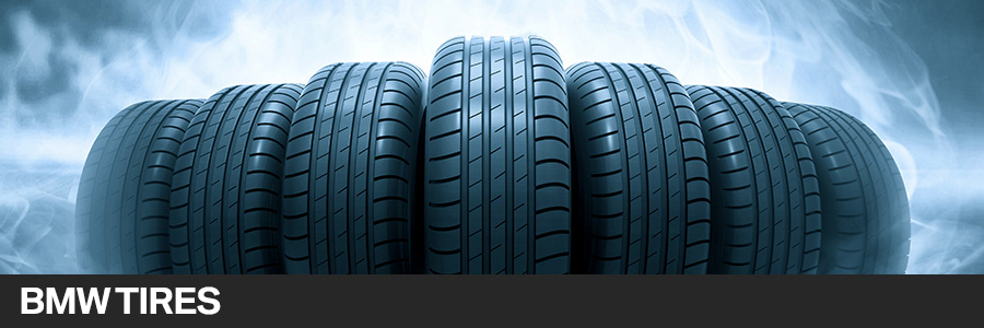 BMW Tires in Pembroke Pines FL Serving Hollywood and Miramar