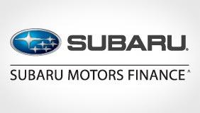 Subaru of orange park new subaru dealership in for Subaru motors finance online payment