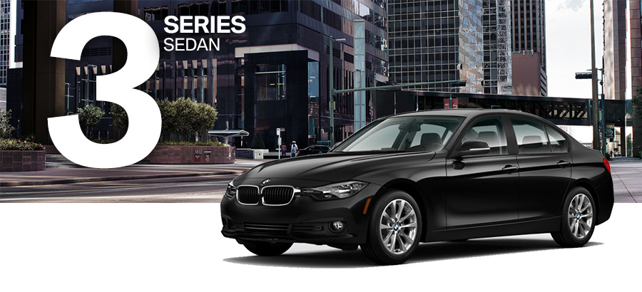 Bert Smith Bmw >> Bert Smith BMW   New BMW dealership in Saint Petersburg, FL 33714