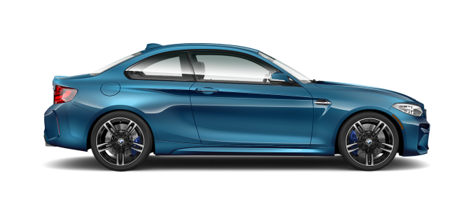 2017 Bmw M Models In Pembroke Pines Fl