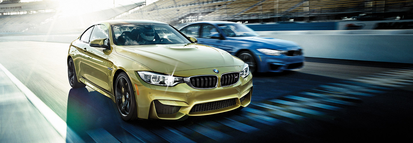 2018 Bmw M4 In Pembroke Pines Fl Serving Hollywood Miramar