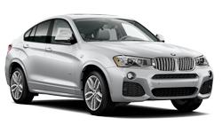 Bmw Cherry Hill >> 2018 BMW X4 in Mt. Laurel, NJ, Serving Cherry Hill, NJ, & Philadelphia, PA