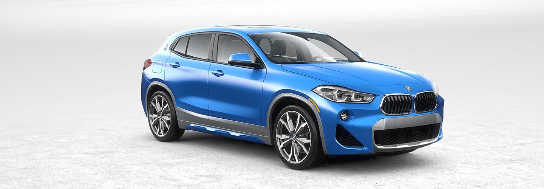 Lauderdale Bmw Of Pembroke Pines >> 2018 BMW X2 Coming Soon   Lauderdale BMW of Pembroke Pines