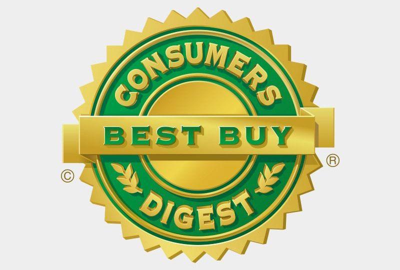 Mall Of Ga Dodge >> Chrysler Pacifica Award & Accolades | Chrysler Dealer in ...