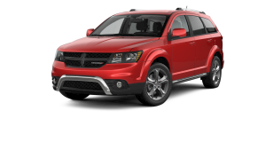 2017 dodge journey in seneca sc. Black Bedroom Furniture Sets. Home Design Ideas