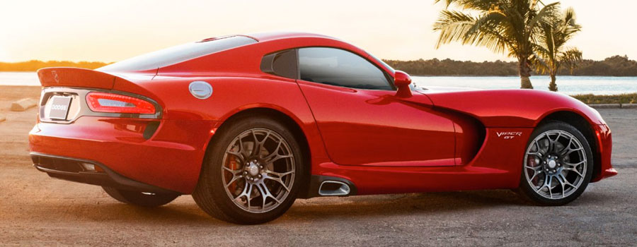 2017 dodge viper in seneca sc 2017 dodge viper publicscrutiny Choice Image