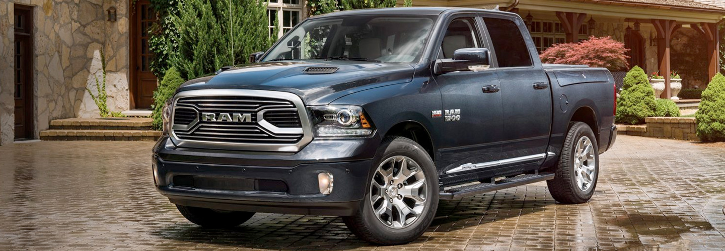 2018 ram 1500 in st petersburg fl serving pinellas park seminole largo clearwater. Black Bedroom Furniture Sets. Home Design Ideas