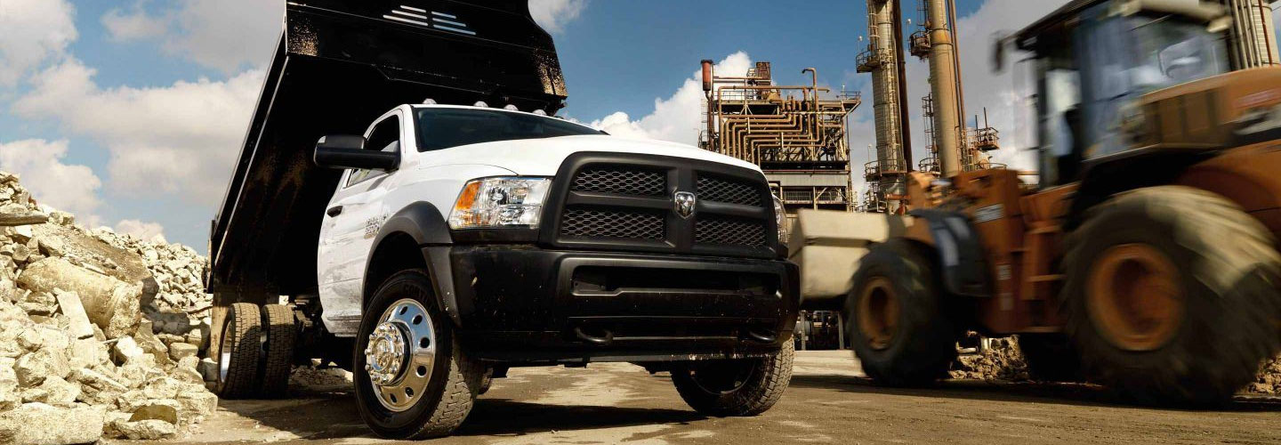 Fort Worth Chrysler Service Coupons >> 2018 Ram Chassis Cab in Fort Worth, TX, Serving Arlington, Rockwall, & Duncanville