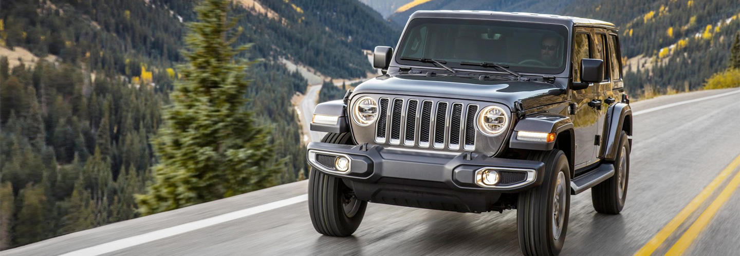 Attractive 2018 Jeep Wrangler In Lawrence, KS, Serving Overland Park, Shawnee, U0026  Kansas City
