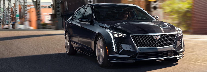 2020 Cadillac Ct6 V Coming Soon To Mt Laurel Nj Near Cherry Hill Philadelphia