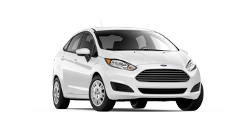 2017 ford fiesta in maple shade nj at holman ford maple shade. Black Bedroom Furniture Sets. Home Design Ideas