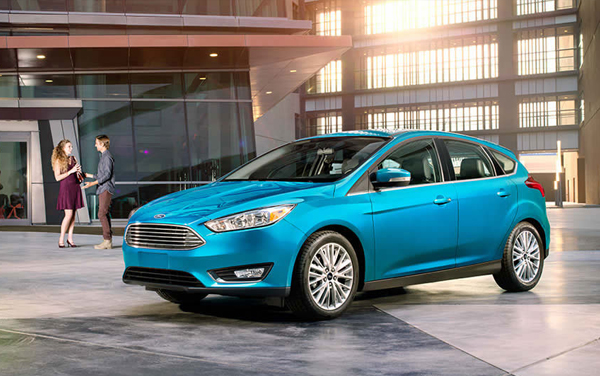 2017 ford focus in maple shade nj at holman ford maple shade. Black Bedroom Furniture Sets. Home Design Ideas