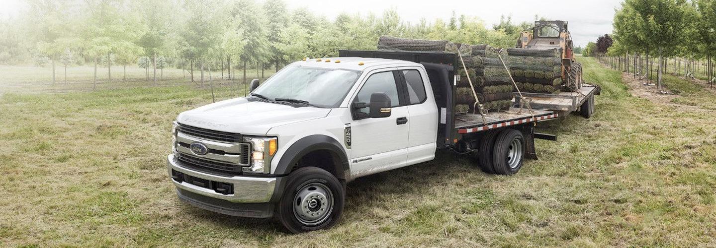 2018 ford chassis cab in nokomis fl serving venice sarasota bradenton. Black Bedroom Furniture Sets. Home Design Ideas