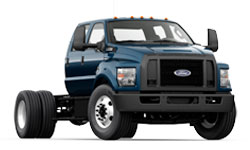 2018 Ford F-650-750 in Maple Shade, NJ | Holman Ford Maple Shade Used Ford F Wiring Harness on ford f650 wiring, ford f100 wiring, ford aerostar wiring, ford f150 wiring, ford e450 wiring, ford f550 wiring, ford f350 wiring,