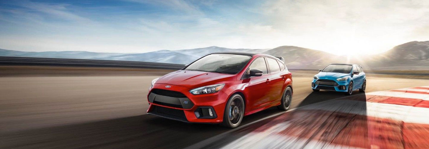 all new 2018 ford focus rs in maple shade nj. Black Bedroom Furniture Sets. Home Design Ideas