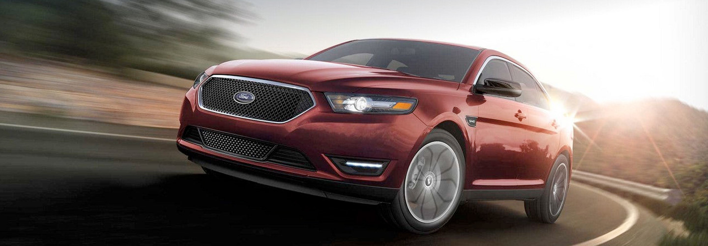Ford West Palm Beach >> 2018 Ford Taurus In Royal Palm Beach Fl Serving Palm Beach Gardens