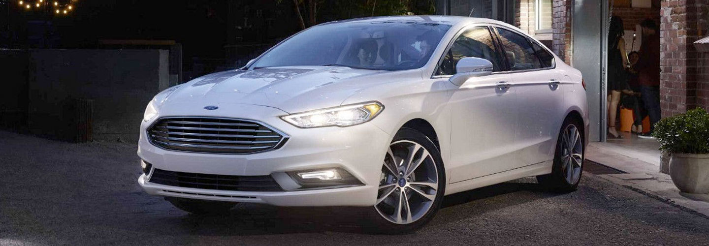 2018 Ford Fusion Hybrid In West Palm Beach, FL, Serving Palm Beach Gardens  U0026 North Palm Beach