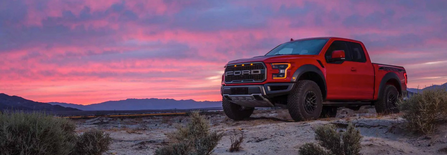 Most Expensive 2019 Ford F 150 Limited Could Cost Over 72k