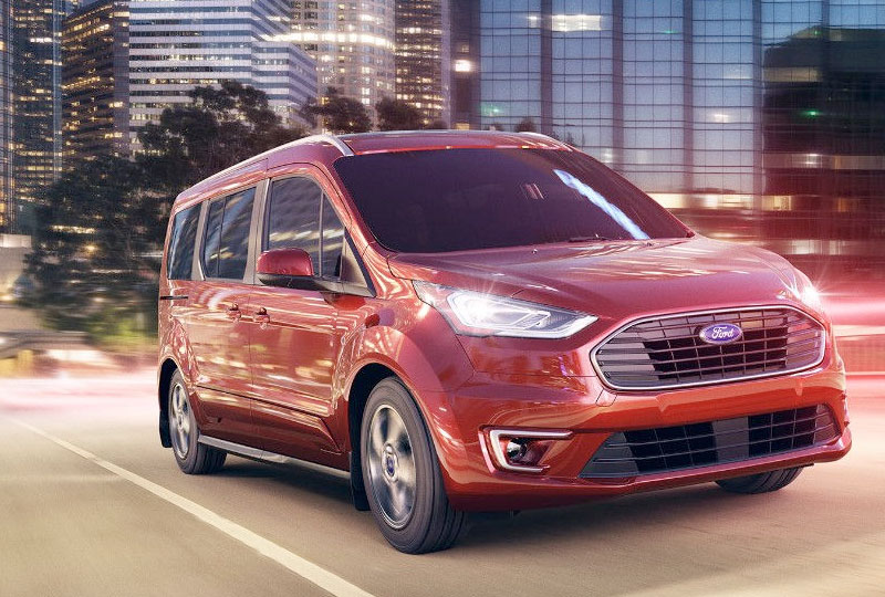 coming soon 2019 ford transit connect in maple shade nj holman ford maple shade. Black Bedroom Furniture Sets. Home Design Ideas