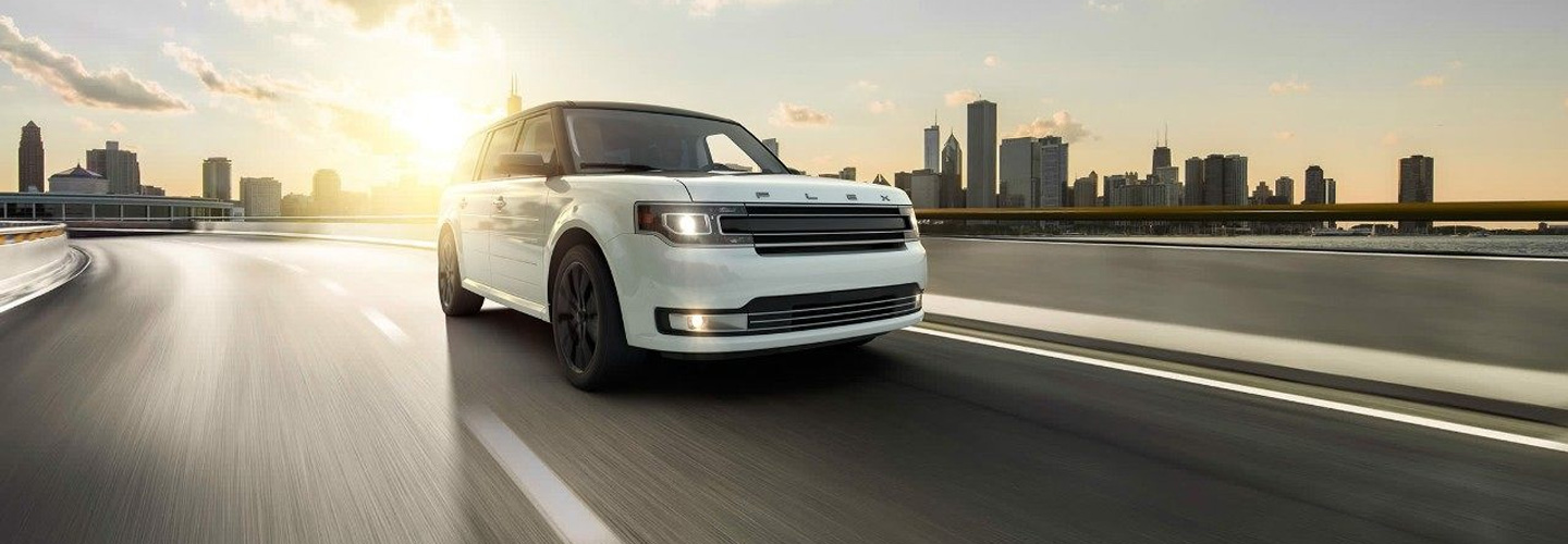 ford flex in maple shade nj serving cherry hill mt laurel. Black Bedroom Furniture Sets. Home Design Ideas