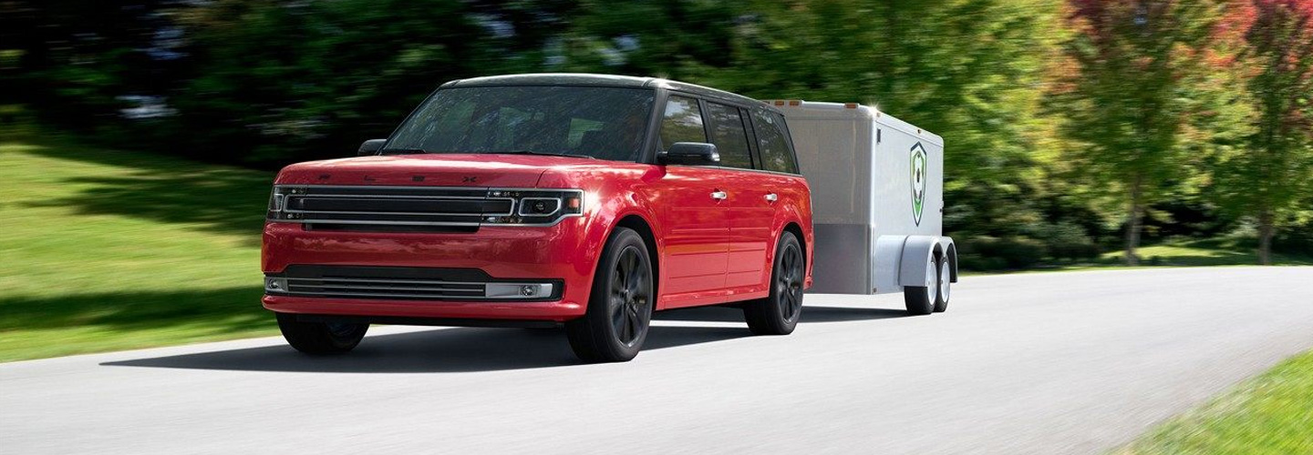 2019 Ford Flex: Design, Trims, Price >> 2019 Ford Flex In Seneca Sc Serving Anderson Clemson Easley