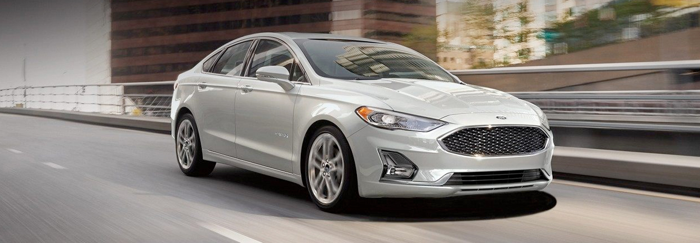 Ford West Palm Beach >> 2019 Ford Fusion In Royal Palm Beach Fl Serving Palm Beach Gardens