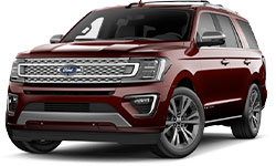 2020 Expedition  Limited Platinum