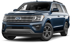 2020 Expedition  Limited XLT