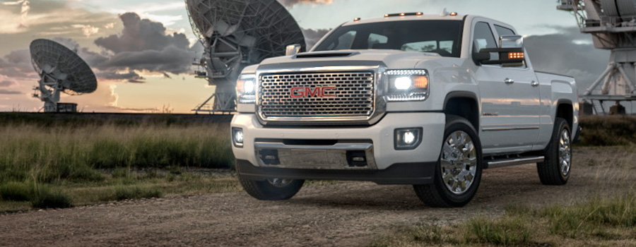 2017 gmc sierra 2500 denali hd in sumter sc. Black Bedroom Furniture Sets. Home Design Ideas