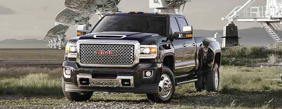 2017 gmc sierra 3500hd denali in sumter sc at jones buick. Black Bedroom Furniture Sets. Home Design Ideas