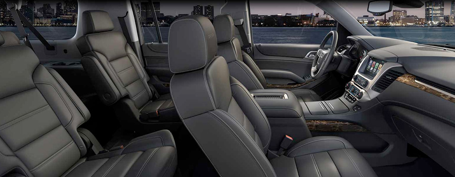 Jones Buick Sumter >> Gmc Denali Interior Colors | www.indiepedia.org