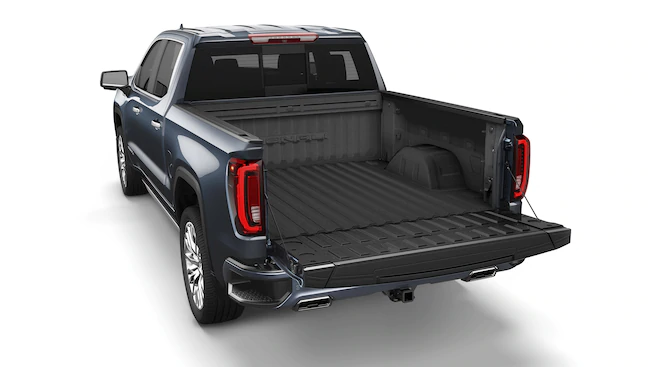 2019 GMC Sierra 1500 for Sale in Shelby, NC, Close to Gastonia, NC