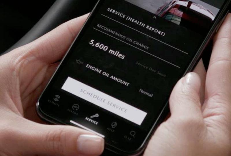 2021 Mazda-3-sedan CONVENIENCE