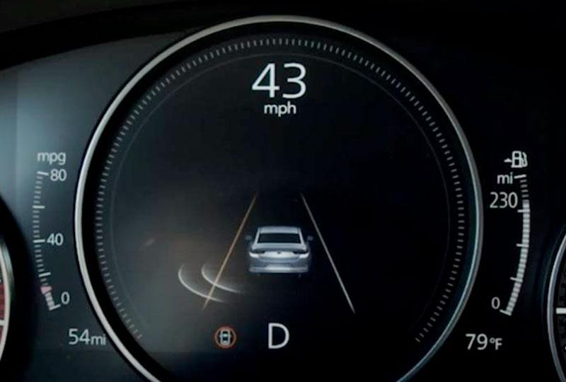 2021 Mazda-3-sedan SAFETY
