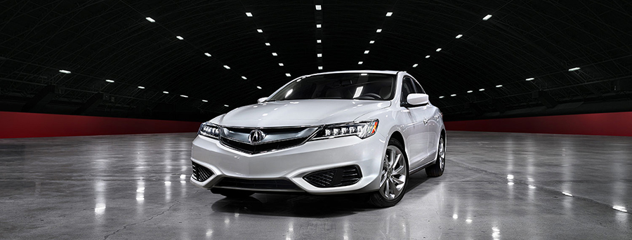 acura of orange park new acura dealership in jacksonville fl 32244